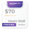 Heart-Wall Session